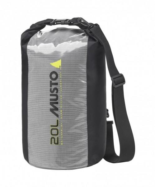 Musto, wasserdichte Tasche, Essential Dry Tube