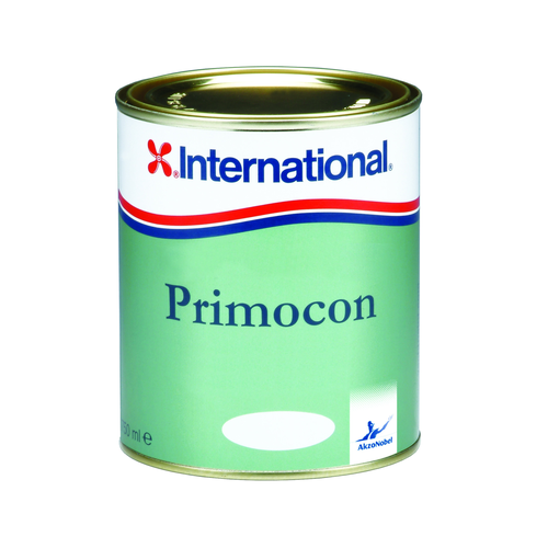 International Primocon grau