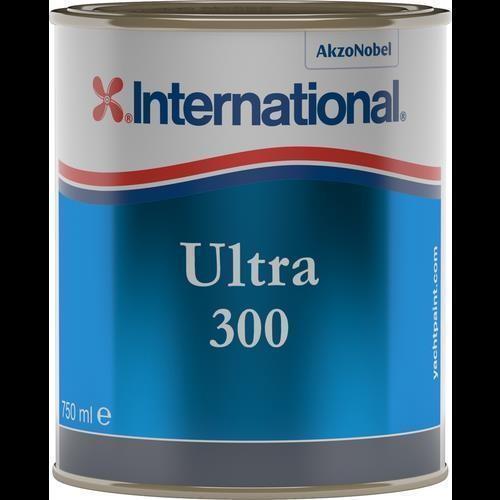 International, Antifouling, Ultra 300, vrschiedene Ausführungen