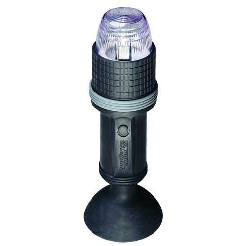 Aquasignal, Navigationslichter, LED- Serie 23