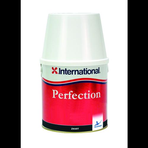 International, Bootslack aus Polyurethan, Perfection