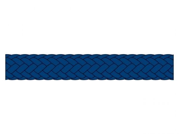 Liros Porto navy 16mm