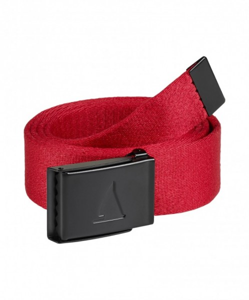 Musto, Gürtel, Evolution Yacht Belt