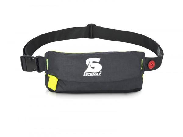 Secumar Free 100 - Aufblasbares Rettungsmittel für Schwimmer - SUP