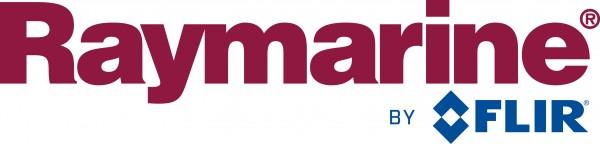 Raymarine Feststellring für Inneneinbaugeber P79