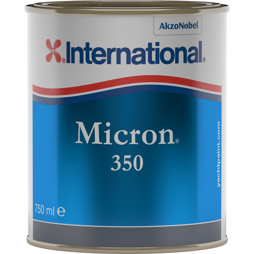 International Micron 350