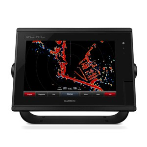 GPSMAP® 7410xsv J1939