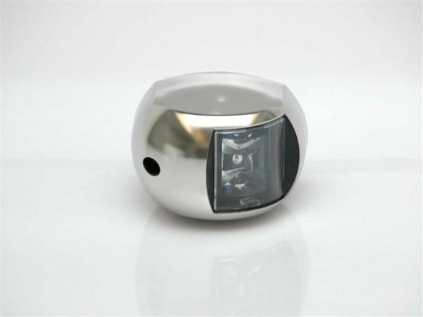 Aquasignal LED Premiumset Serie 32