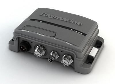 Raymarine UKW-Antennensplitter - AIS-Klasse B