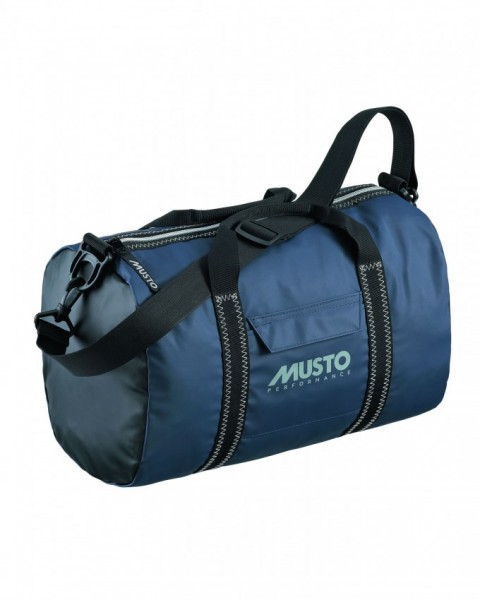 Musto Genoa Small Carryall Segeltasche 18l - verschiedene Farben