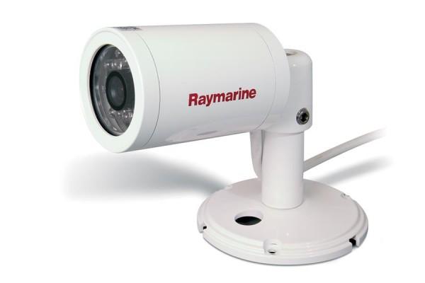 CAM100 PAL Videokamera